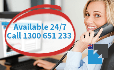Contact Freight Forwarder Quote Online Australia