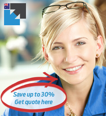 Get your free import freight quote online, today