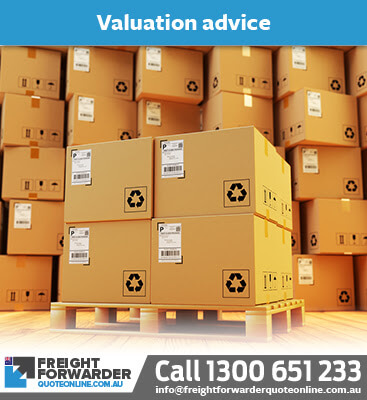 Need help with import export customs clearance valuation?
