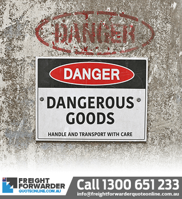 Find out what are prohibited and restricted goods?