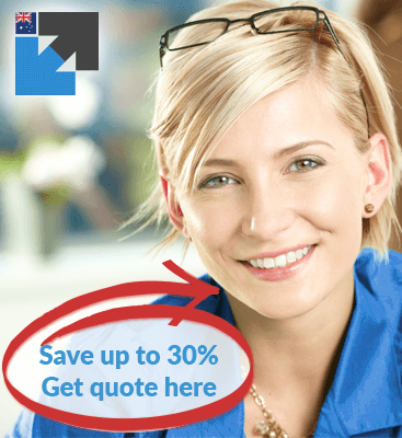 Get your free export air freight quote online, today