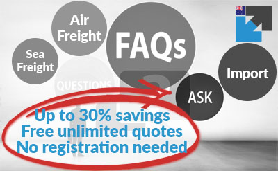 Import FAQ - Need help? Talk to us!